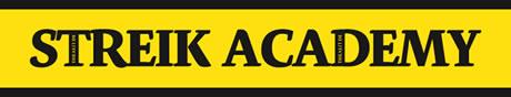 lab_streik_academy