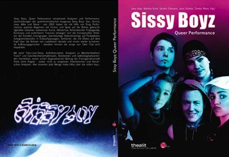 Cover_sissyboyz