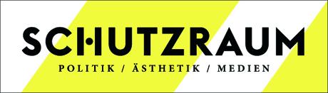 SCHUTZRAUM_Balken_gelb_outline