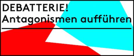 debatterie_lab_logo.jpg