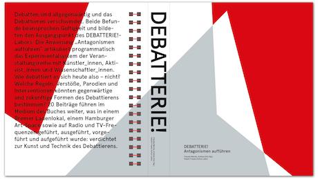 Cover_Debatterie