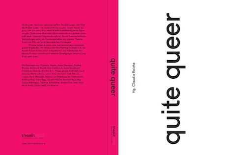 quite_queer_cover
